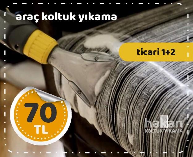 ticari21